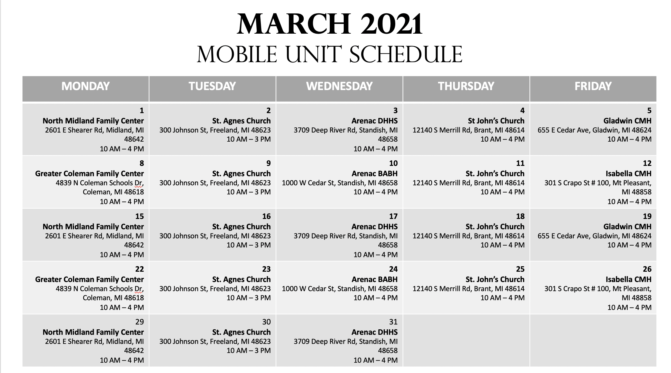 March 2021 MCU Schedule.png