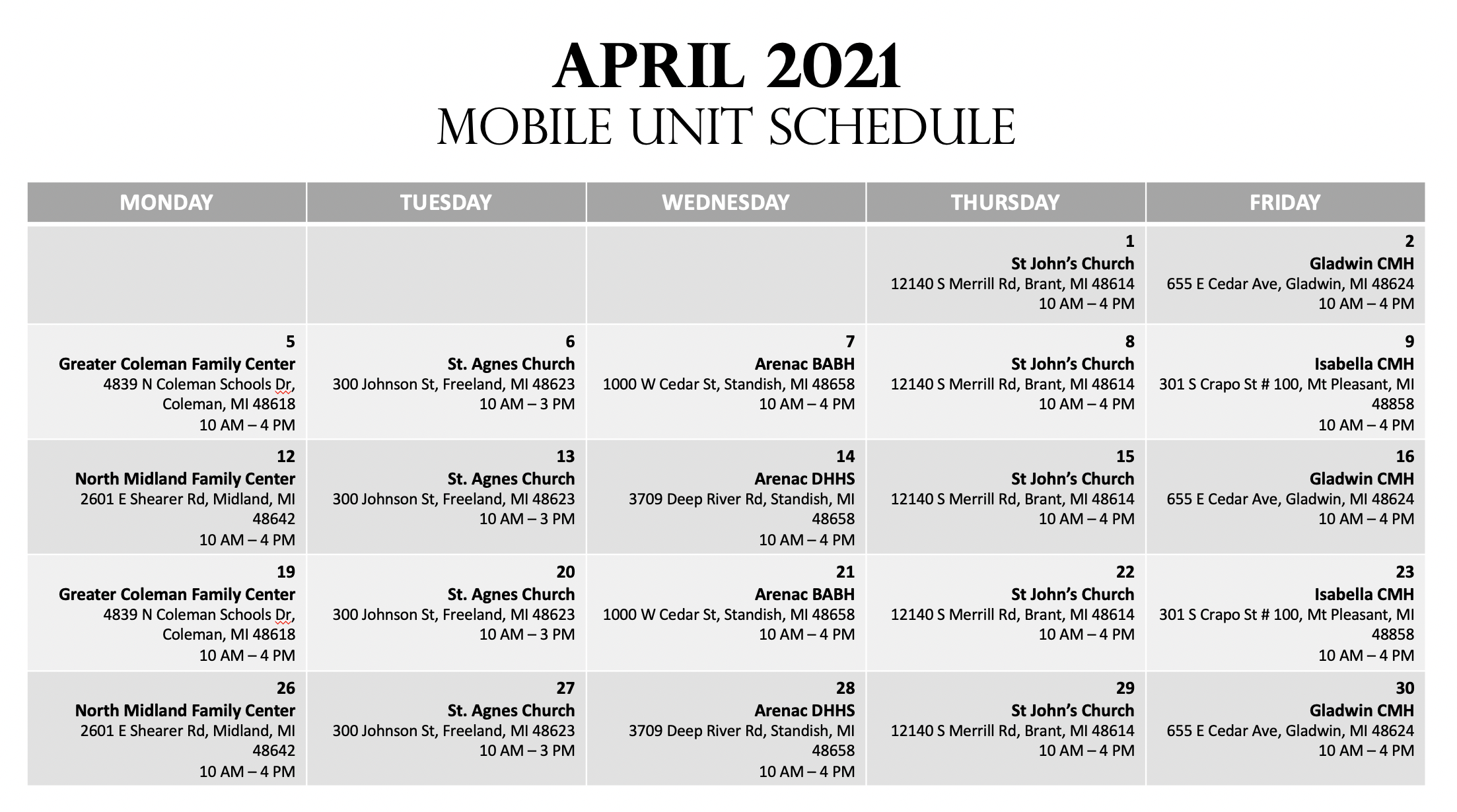 April 2021 MCU Schedule.png